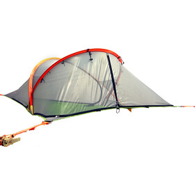Tentsile Connect 2 Person Tent Camouflage